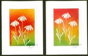 daisy-spray-blog3