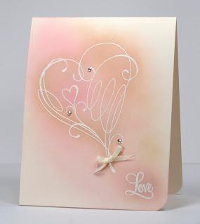 _DSC0652 Love Flourish