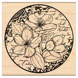 4311k flower poetry