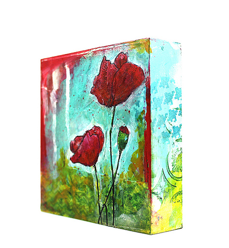 mixedmedia_poppies3