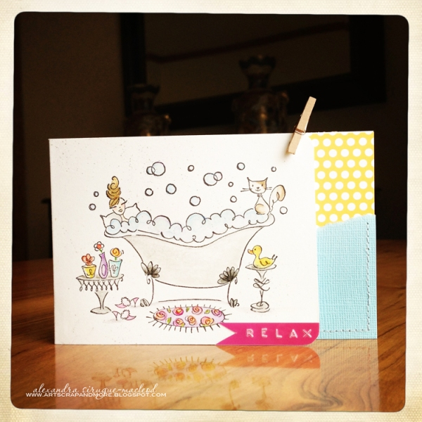 PB_cards2013_Relax2