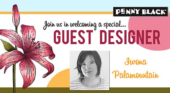 guest-designer-banner