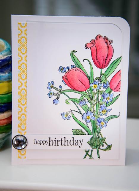 pennyblack_birthday_bouquet