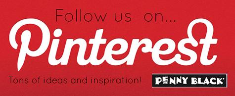 pinterest-image1