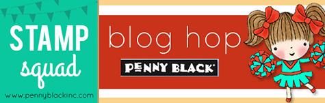 stamp-squad-blog-hop