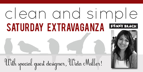 saturday-extravaganza-graphic