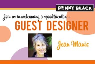 guest-designer-jean