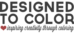 Designed-to-Color-Logo