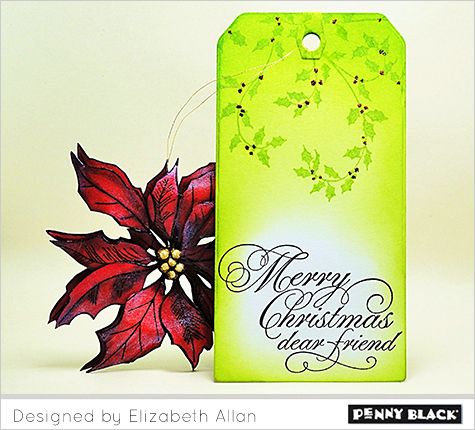 Tag-&-Ornament-Sections-(2)