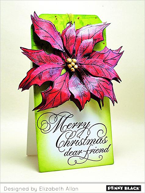 Tag-&-Ornament