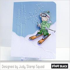 judy-card