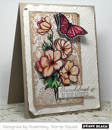 rosemary-card