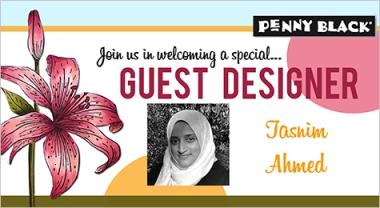 tasnim-guest-designer-banner
