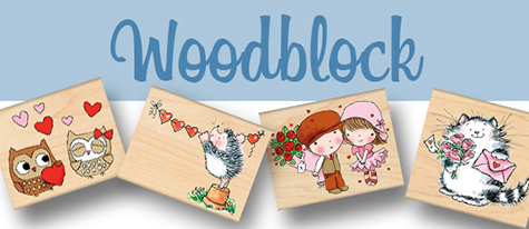 woodblock-for-blog