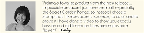 cathy-a-quote
