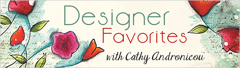 cathy-banner