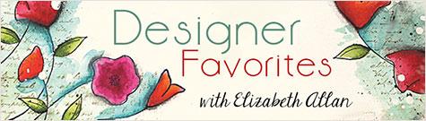 eliz_banner