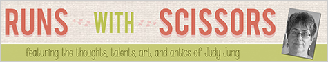 main-runs-with-scissors-banner