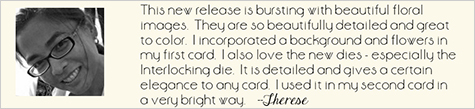 therese-quote
