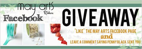 facebook-giveaway-may-arts-page