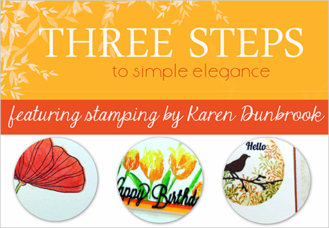 three-steps-by-Karen