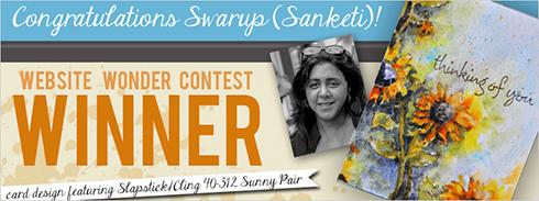 sanketi-banner