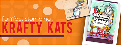 website-banner-krafty-kats