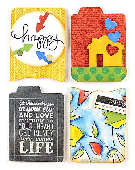 journaling-cards-2