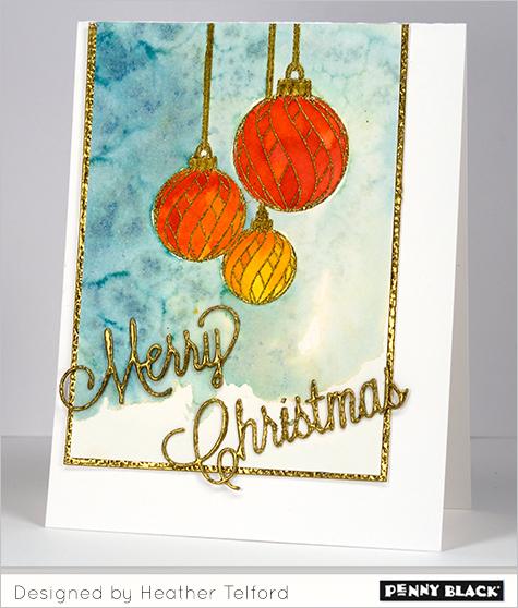 _DSC4030-Christmas-Balls