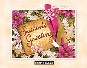 seasons-greetings-cover
