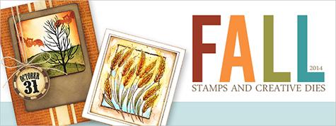 fall-banner