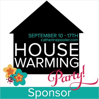 HousewarmingSponsor-2