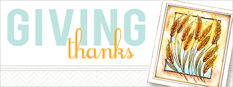giving-thanks-banner