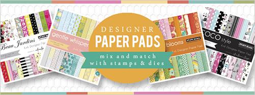 designer-paper