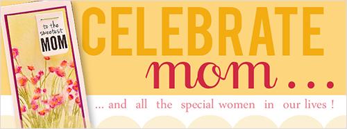 celebrate-mom-banner