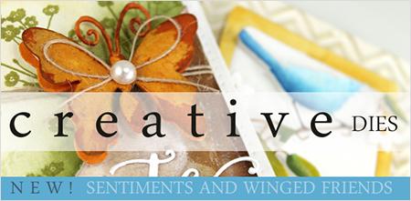 creative-die-banner