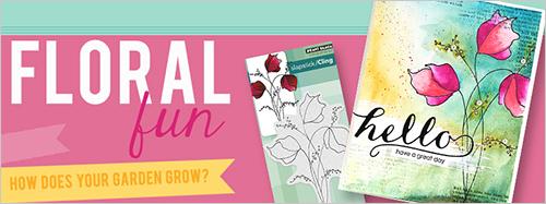 floral-banner