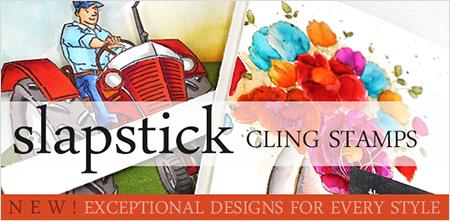 slapstick-banner