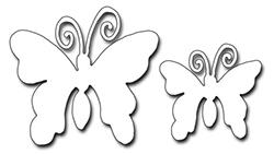 51-110--flicker-&-flutter