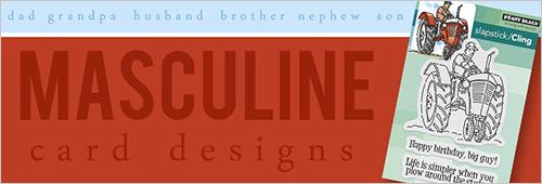 masculine-card-design-banner