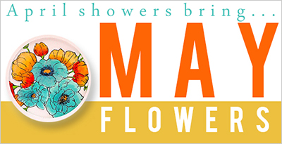 may-flowers-banner