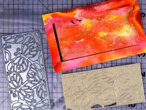 DSC_7843 Butterflies step 3