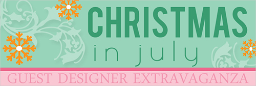 xmas-in-July-main-banner