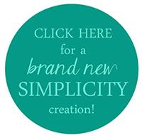 click-here-brand-new
