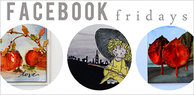 facebook-fridays-sneak-peek
