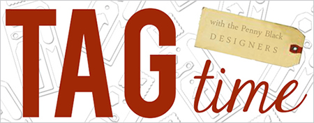 tag-time-banner