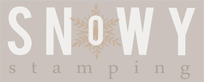 snowy-stamping-banner