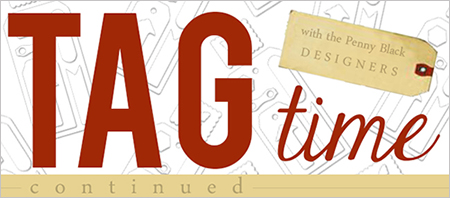 tag-time-continued-banner