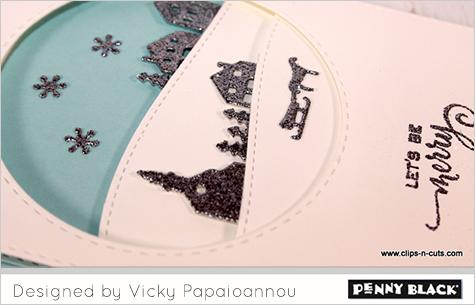 vicky6