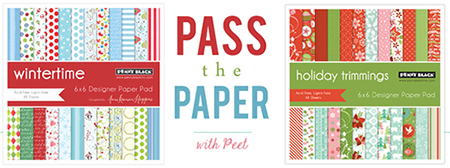 pass-the-paper-banner